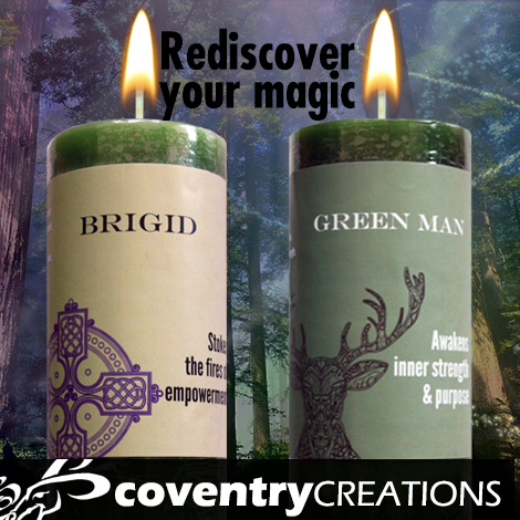 rediscover your magic