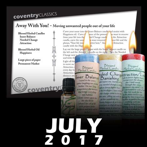 July SCC