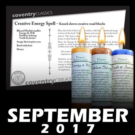 September SCC